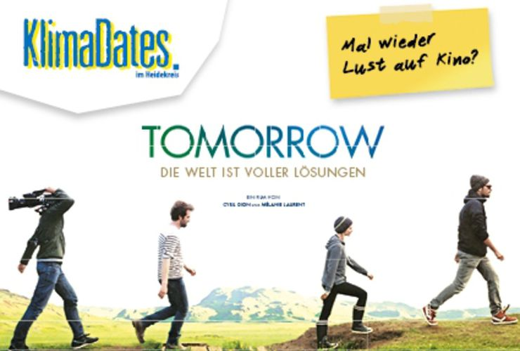 KlimaScreening in Walsrode